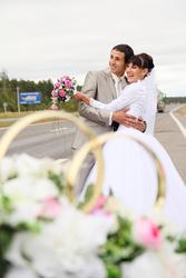 ФОТОГРАФ ВИДЕОСЪЁМКА Свадьба Новополоцк Витебск Глубокое Верхнедвинск Лепель Миоры Полоцк