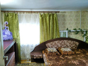 Комната в Новополоцке (Боровуха-1)