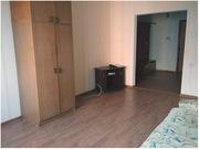 Однокомнатная квартира в Новополоцке