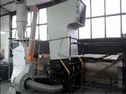 оборудование для производства эковаты