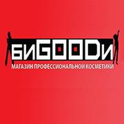 БиGOODи - профессиональная косметика