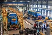 Изготовление и поставка комплектующих для железнодорожной техники