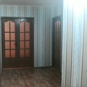 Продам 4-комнатную квартиру в Новополоцке