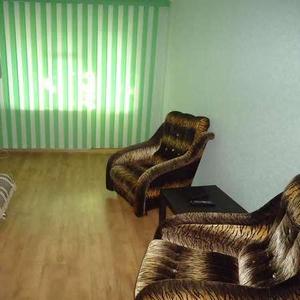 Квартира на сутки в Новополоцке тел. 8 029 870 04 49 (МТС)