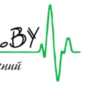 Контактные линзы в Новополоцке - интернет-магазин VOCHKI.BY