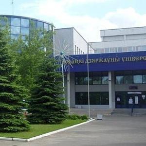 Комната в Новополоцке