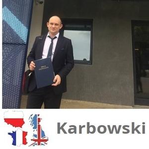 Онлайн-репетитор по польскому языку
