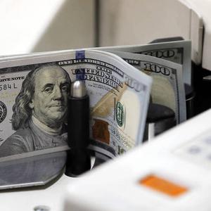 Вам нужен кредит в Белоруссии? Мы одобрим вас в течение 30 минут