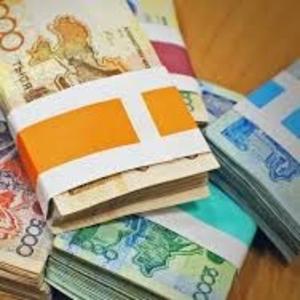 Получить кредит для бизнеса сегодня