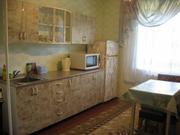 Сдам квартиру в Новополоцке