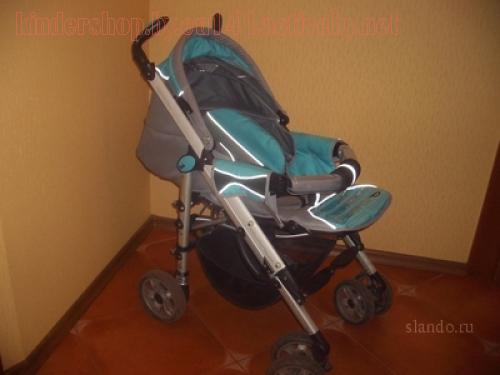 Продам Baby Care Discovery