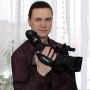 свадебная видеосъемка,  видеосъемка свадеб,  видеооператор на свадьбу Новополоцк,  Полоцк
