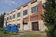 Продается,  сдается в аренду,  комплекс зданий в черте города Новополоцк