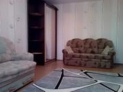 Сдам на сутки и более 1-комн. квартиру в Новополоцке.